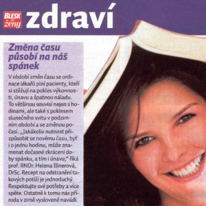 obrazek-casopis